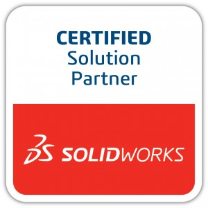 3DS_2014_BRAND_LABELS_SWK_CertSolutionPrtnr