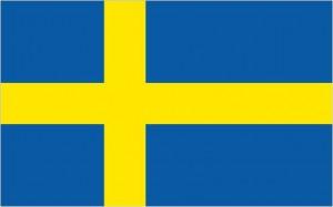 United trading system scandinavia ab