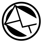 email_icon_circle