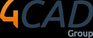 logo4CAD_final