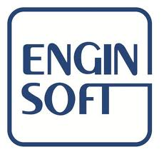 enginsoft logo