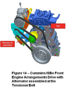 ford assembly statistical tolerance example by sigmetrix