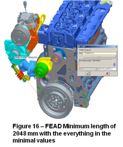 ford assembly case study variation analysis by sigmetrix