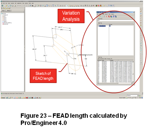 statistical variation software diagram case study cetol 6 sigma