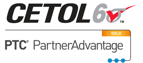 CETOL 6σ Tolerance Analysis for PTC Creo