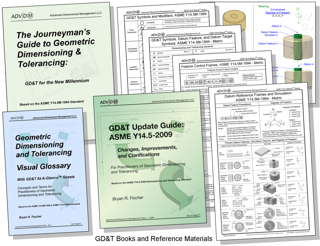Gdt training gdt books and gdt reference materials buycottarizona