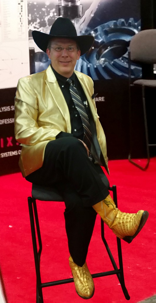 chris-gold-jacket