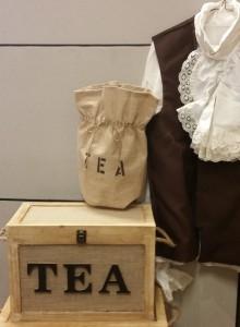 boston-tea-teaser