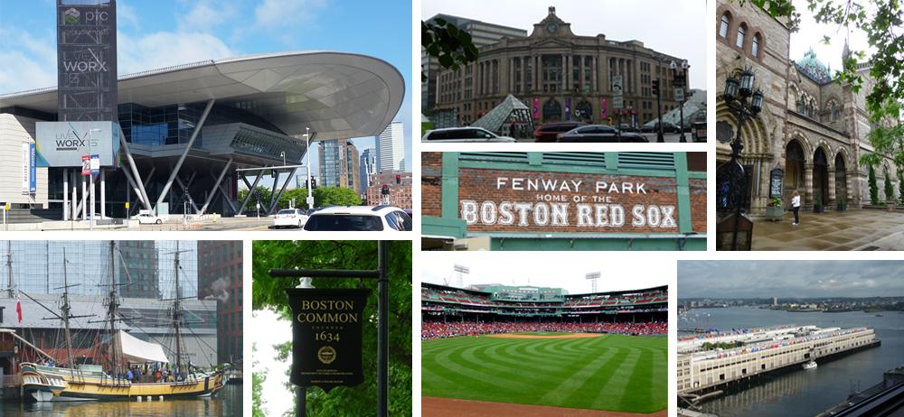 boston-collage