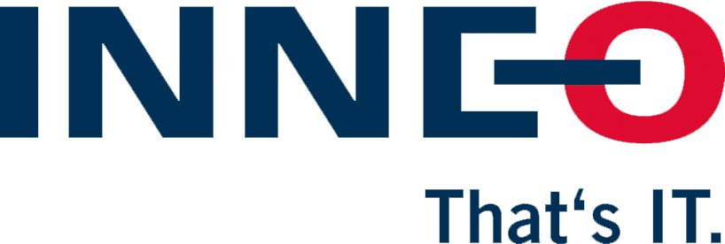INNEO-Logo
