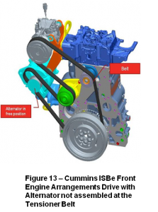 ford assembly statistical tolerance guide by sigmetrix