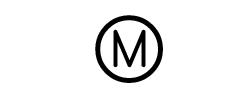 Símbolo GDT Condición de material máximo Condition