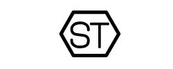 GDT Symbols Statistical Tolerance