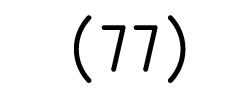 Dimensión de referencia de los símbolos GDT de Sigmetrix