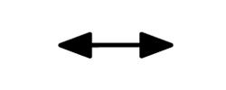 Sigmetrix software GD y T Entre símbolo