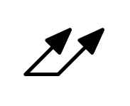 Sigmetrix software GD y T symbol total runout