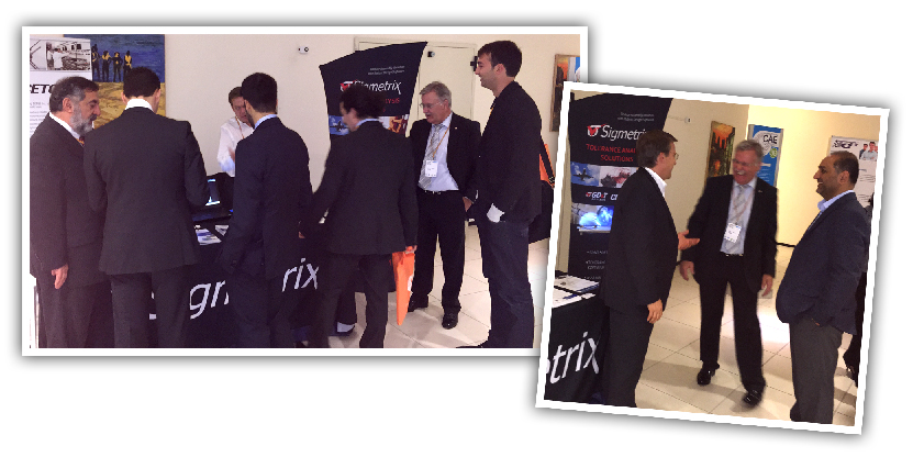 cae-2014-booth