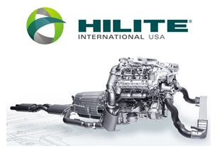 Hilite International, global automotive supplier, improves manufacturing efficiency with CETOL 6σ