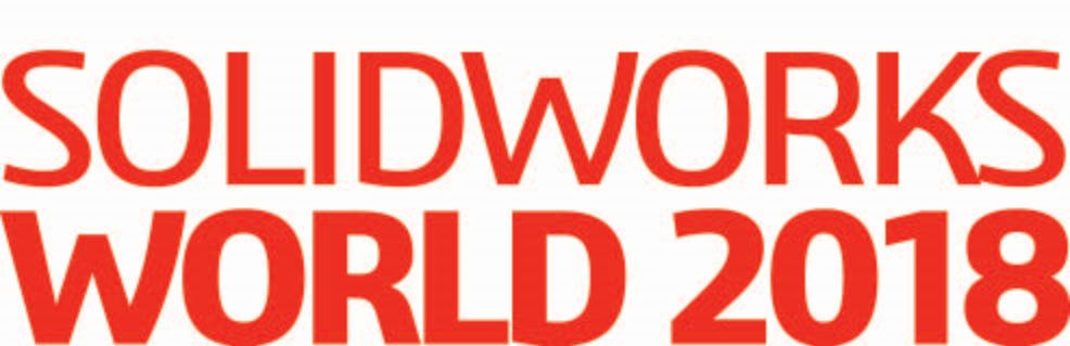 Sigmetrix to Sponsor SOLIDWORKS World 2018
