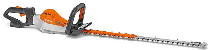 STIHL hedge trimmer HSA 94
