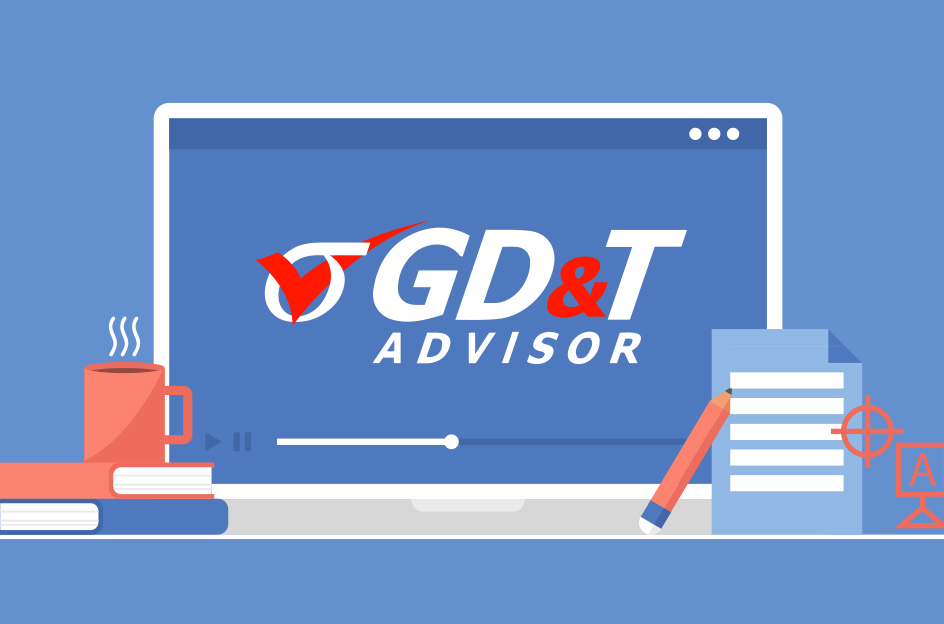 PTC Creo GD&T Advisor Fundamentals Computer-Based Training Course (ASME)